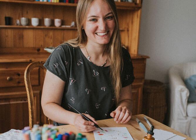 Jessica Ringelstein