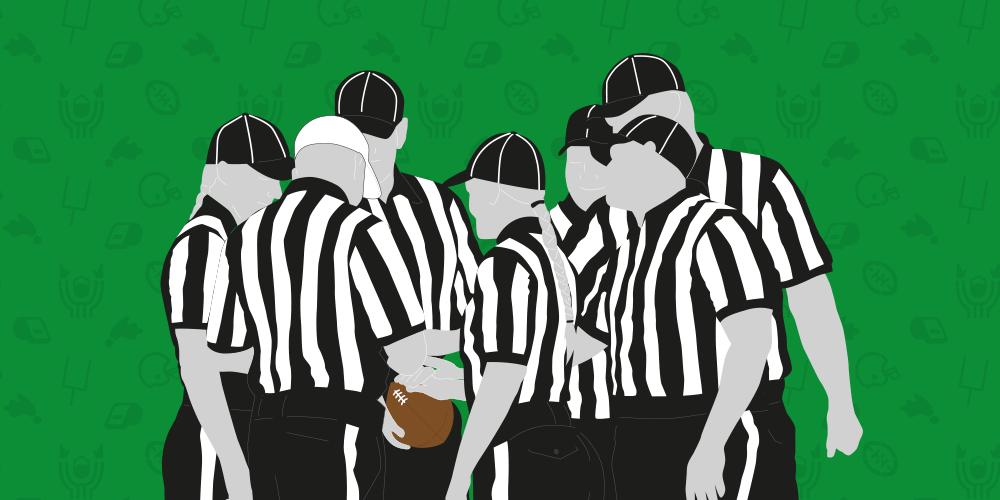 football-header-l